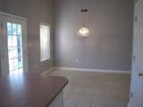 4639 Sunsail Circle - Photo 7