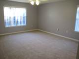 4639 Sunsail Circle - Photo 9