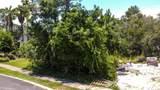 4505 Sawgrass Way - Photo 10