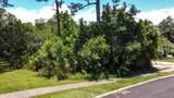 4505 Sawgrass Way - Photo 9