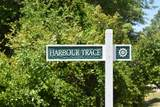 XXX Harbour Trace - Photo 2