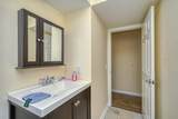 17462 Front Beach Road - Photo 14