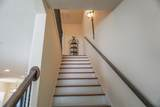 159 Beacon Point Drive - Photo 12
