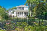 159 Beacon Point Drive - Photo 4