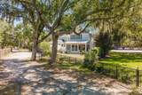 159 Beacon Point Drive - Photo 44