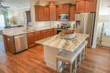 159 Beacon Point Drive - Photo 7
