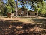 8506 El Paseo Street - Photo 7