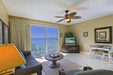 17729 Front Beach Road - Photo 8