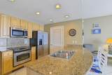 17729 Front Beach Road - Photo 9