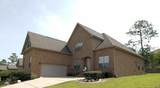657 Red Fern Road - Photo 1