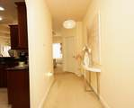 657 Red Fern Road - Photo 12