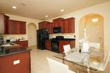 657 Red Fern Road - Photo 15