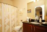 657 Red Fern Road - Photo 32