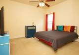 657 Red Fern Road - Photo 33