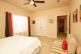 657 Red Fern Road - Photo 42