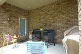 657 Red Fern Road - Photo 53