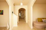 657 Red Fern Road - Photo 9