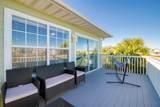 705 Gulf Shore Drive - Photo 18
