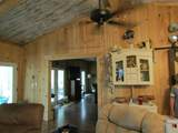 1152 Caswell Road - Photo 11
