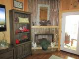 1152 Caswell Road - Photo 12