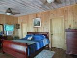 1152 Caswell Road - Photo 17