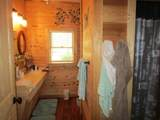 1152 Caswell Road - Photo 20