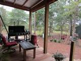 1152 Caswell Road - Photo 31