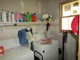 1152 Caswell Road - Photo 32