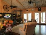 1152 Caswell Road - Photo 9
