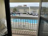 775 Gulf Shore Drive - Photo 14