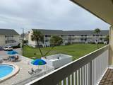 775 Gulf Shore Drive - Photo 16