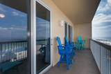 15817 Front Beach Road - Photo 2