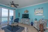 15817 Front Beach Road - Photo 8