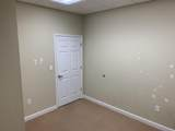 3999 Commons Drive - Photo 10
