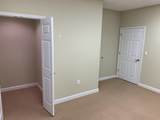 3999 Commons Drive - Photo 12