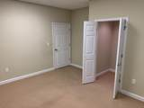 3999 Commons Drive - Photo 14
