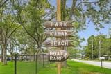 260 Benton Boulevard - Photo 44