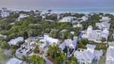 122 Seagrove Village Drive - Photo 5