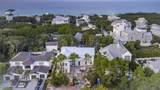 122 Seagrove Village Drive - Photo 9