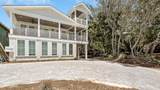 6312 County Hwy 30A - Photo 1