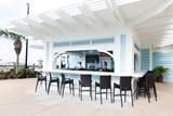 550 Topsl Beach Boulevard - Photo 17