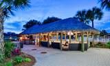 550 Topsl Beach Boulevard - Photo 19