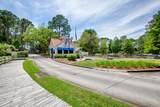 550 Topsl Beach Boulevard - Photo 22