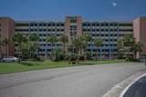 866 Santa Rosa Boulevard - Photo 45