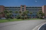 866 Santa Rosa Boulevard - Photo 47