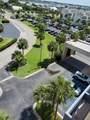 866 Santa Rosa Boulevard - Photo 49