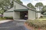 544 Augusta Drive - Photo 1