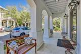 32 Rosemary Avenue - Photo 4