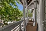 32 Rosemary Avenue - Photo 75