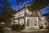 32 Rosemary Avenue - Photo 86